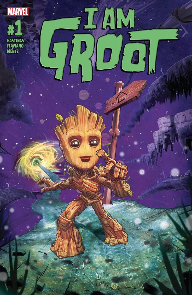 groot, guardians of the galaxy, marvel, marvel comics, depepi, depepi.com