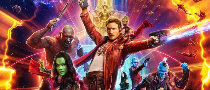 guardians of the galaxy, guardians of the galaxy vol.2, gotg vol.2, marvel, marvel comics, depepi, depepi.com