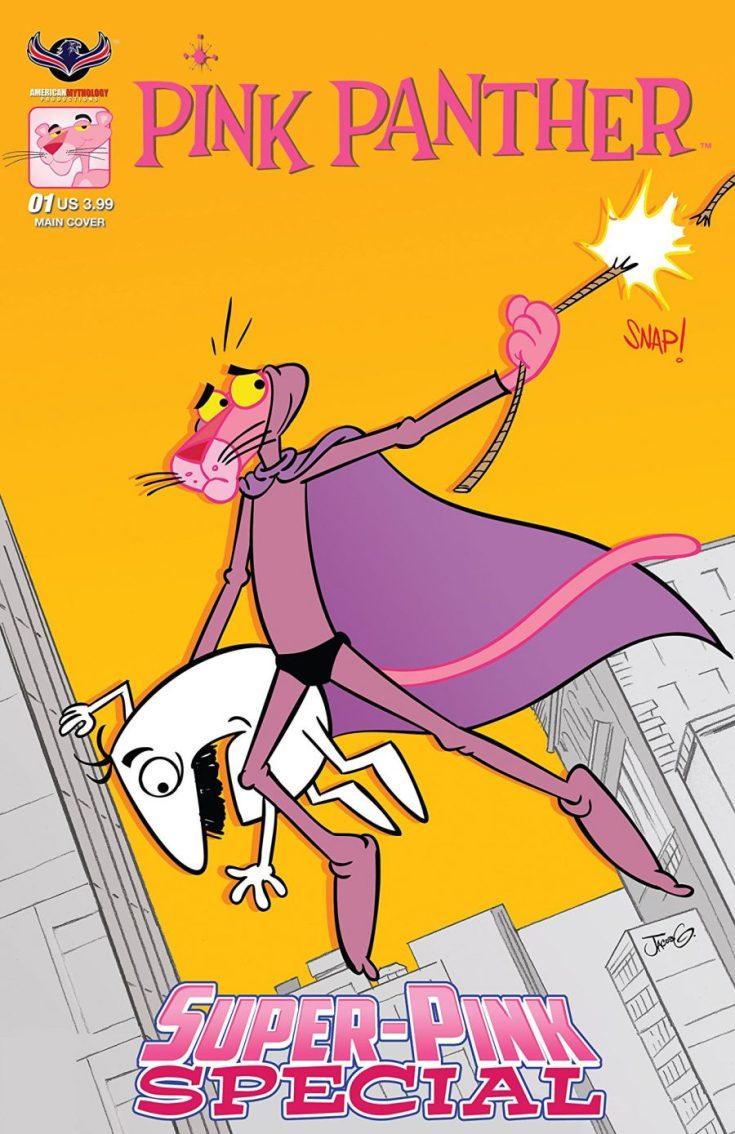 new comics, comics, comic book day, depepi, depepi.com
