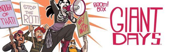 comics, comics thorsday, thorsday, comic book pull list, pull list, depepi, depepi.com
