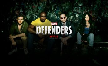 the defenders, netflix, marvel, marvel defenders, superheroes, marvel comics, jessica jones, daredevil, iron fist, luke cage, depepi, depepi.com