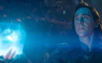 avengers infinity war, avengers infinity war trailer, avengers, infinity war, loki, loki's army, depepi, depepi.com, marvel, mcu