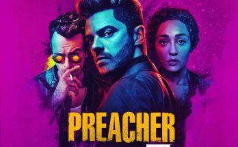 best shows 2018, preacher, preacher s3, depepi, depepi.com