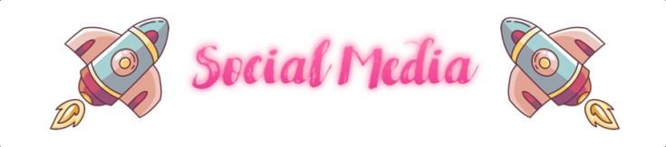 services, depepi, depepi.com, social media, wordpress, WP, editing, translation, english-spanish translation