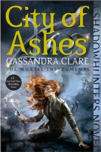 city of ashes, city of bones, the mortal instruments, cassandra clare, depepi, depepi.com