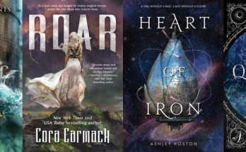 february 2018 book list, book list, best books february, best books, best book list, what to read this february, fantasy books, depepi, depepi.com, bookish