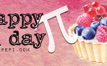 pie, pi day, happy pi day, happy pie day, pie day, 3.14, depepi, depepi.com, geek, nerd