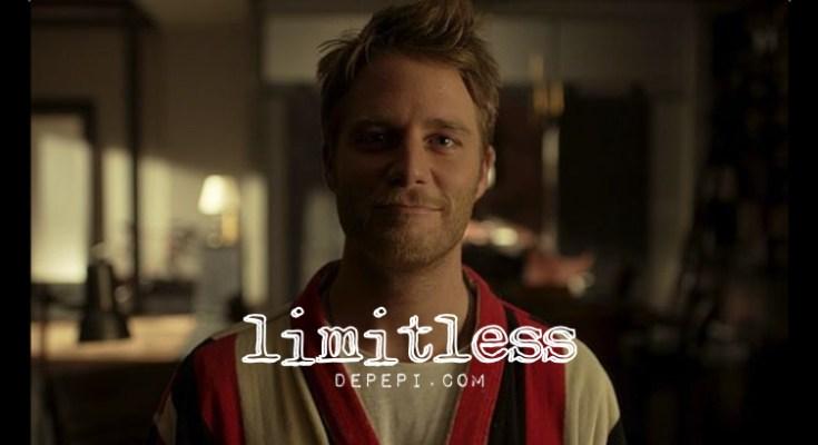 limitless, netflix, depepi, limitless show, depepi.com, netflix & chill