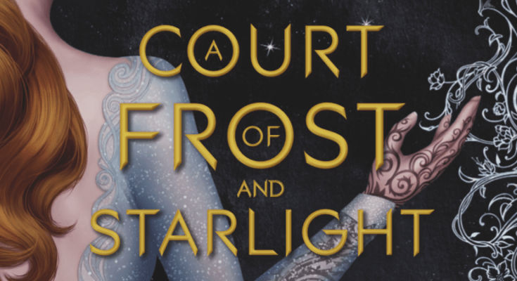 a court of frost and starlight, ACOFAS, ACOTAR series, ACOTAR, ACOMAF, ACOWAR, sarah j maas, rhys, rhysand, depepi, depepi.com
