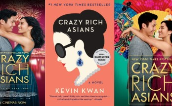 crazy rich asians, review, depepi, depepi.com