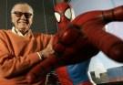 Stan Lee, Marvel, Marvel comics, Excelsior, depepi, depepi.com