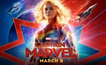 captain marvel, mcu, marvel, marvel comics, goose, depepi, depepi.com