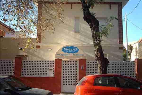 1---Escuela-fachada
