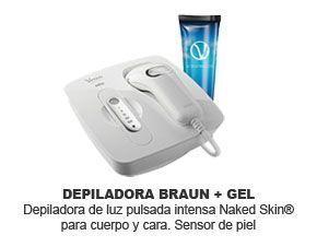 OFERTAS-AMAZON-280-px-Braun