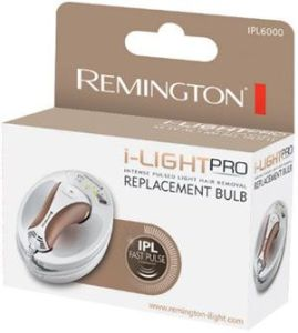 Recambio lampara i-light pro SB6000