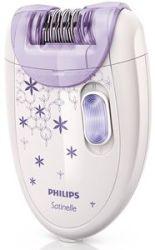 comprar depiladora electrica philips hp642100