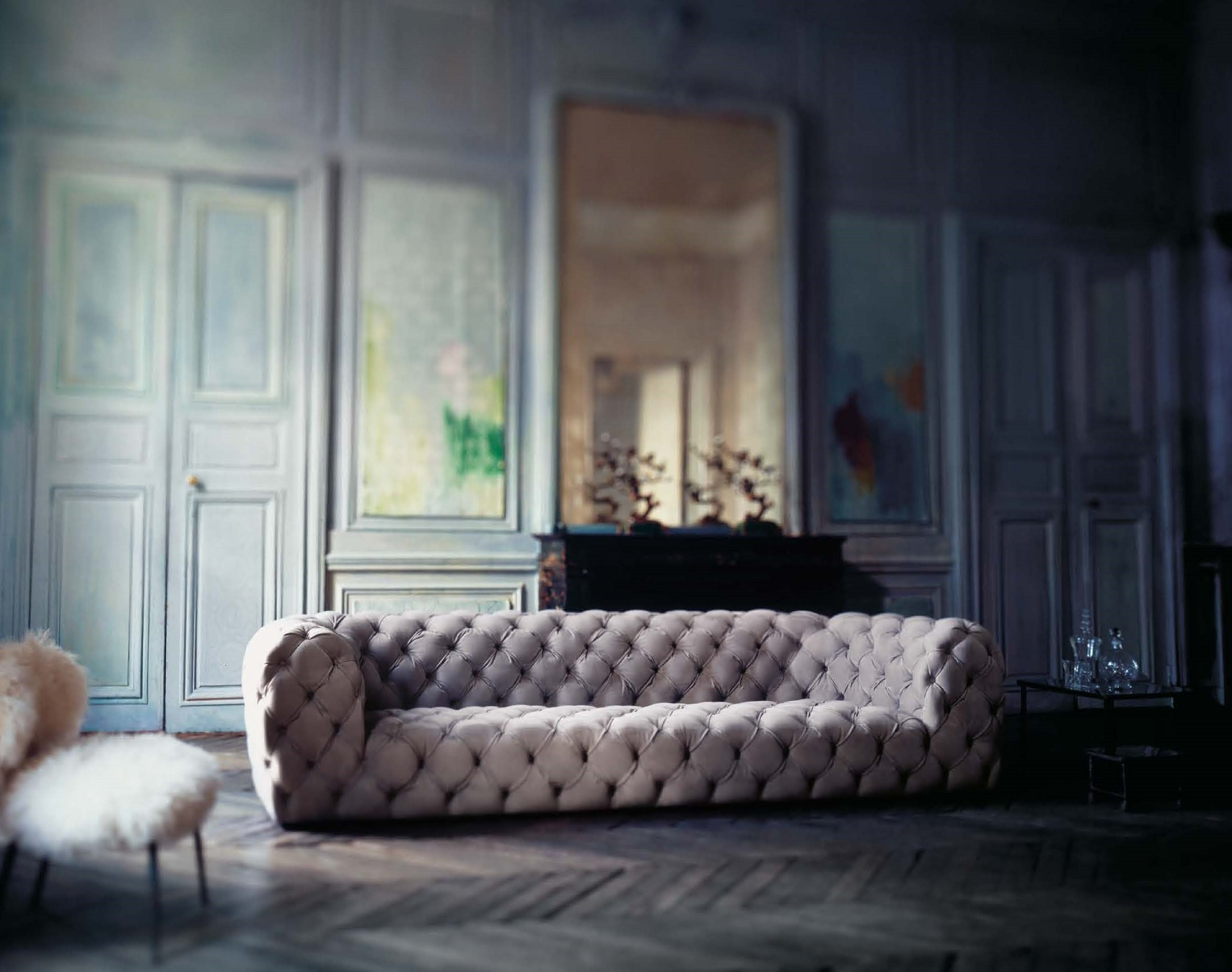 baxter sofa scandinavian set industryinterior thesofa