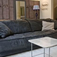 Baxter Sofa Decorative Pillows Leather Sofas Budapest Deplain