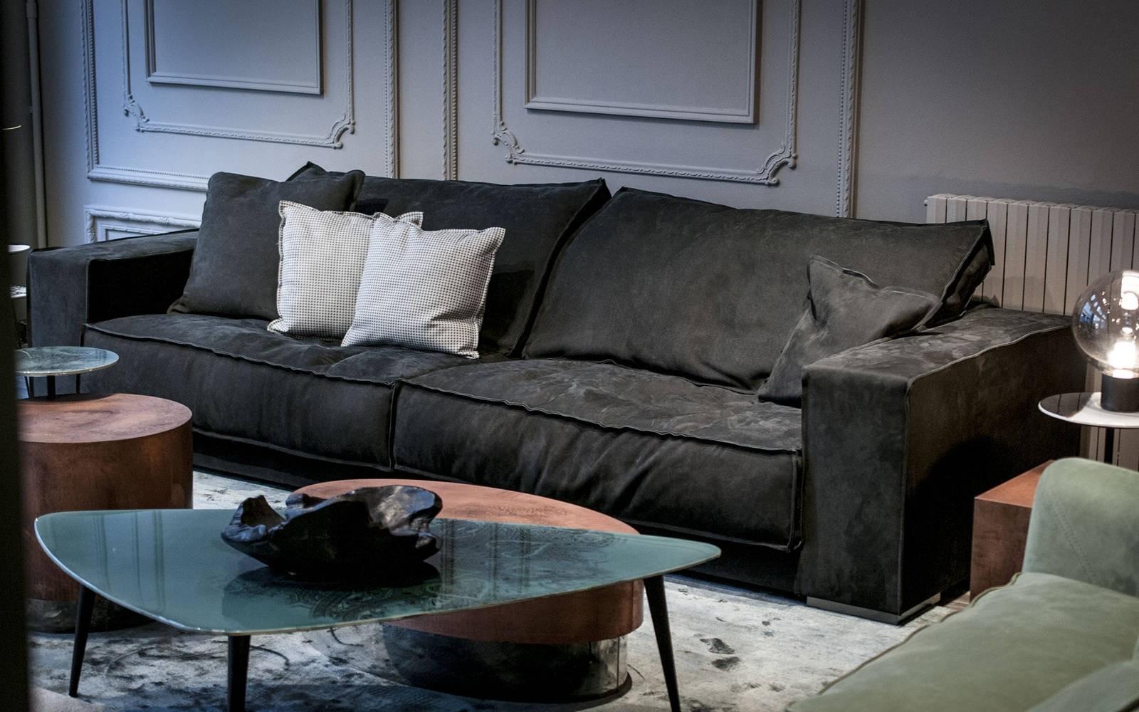 baxter sofa walmart argentina cama casablanca armchairs and sofas