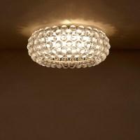 Foscarini Caboche Ceiling Lamp   Deplain.com