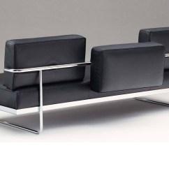 Lc5 Sofa Price Sofasandstuff Cassina