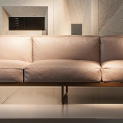 Lc5 Sofa Price Old World Leather Cassina