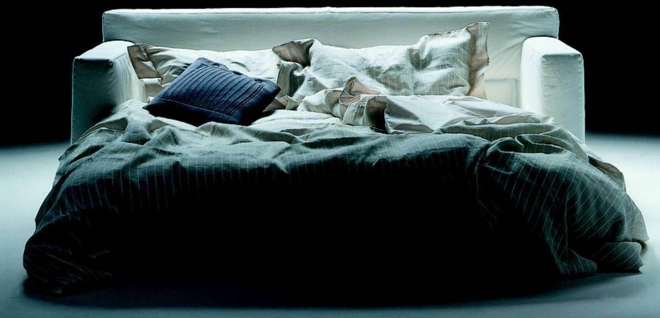 zanotta sofa bed leather repair las vegas flexform winny | deplain.com