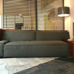 Lc5 Sofa Review Ethan Allen Sale Cassina Bed Home Co