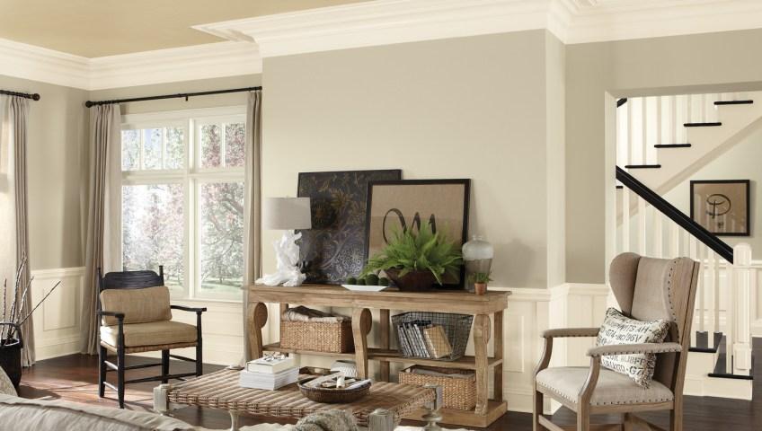 living room painting colors ideas  deplok painting