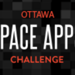 "Deploy Solutions Sponsors ""Space Apps Ottawa"" Event, April 28-30"