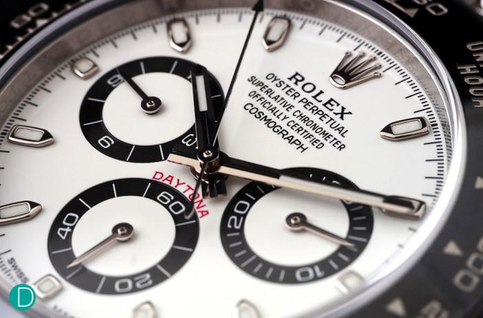 jrolex-daytona-whitedial-detail