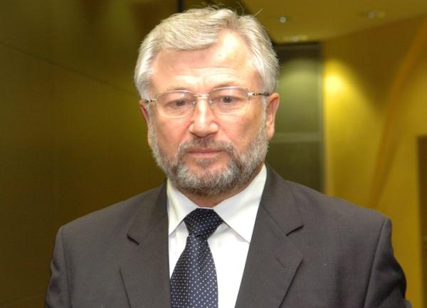 Ivo Miro Jović
