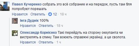 """Для чого у Кропивницькому прокинулися """"єлисаветградці"""" і влаштували сходку  - фото 6"""