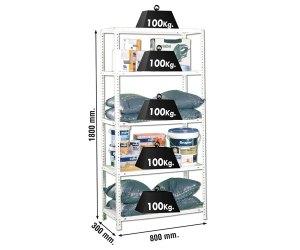 stocare, cutii și materiale de ambalare, cutii poștale, depozitare, birou, cutii și materiale de ambalaj, Cutii poștale ,Stocare, cutie din lemn, Depozitare, ladă, cutie, Cutii sticlărie, Cutii metalice, Cutii din material plastic ,containere de depozitare, cutii catering, containere, containere modificate, inchiriere containere, lăzi de mere, lăzi de vin, cutii de pere, cutii de lemn, , cutii mobile, cutii de ambalare, depozitare cutii, cutii de mutare, cutii de vin, panouri de vin, cutii de depozitare din plastic, soluții de stocare, cutii de carton, cutii de carton ondulat, cutii de mutare, cutii de depozitare, ambalaje, plastic cutii de depozitare, din material plastic de stocare silozurilor, static de control cutii de depozitare, Rack-uri panou cu obloane, cutii de depozitare din plastic, containere de depozitare, stivuire cutii, paleți din plastic, cutii,depozitare,rafturi,cutii,raft, raft metalic, dulap, dulap metalic, fiset, banc lucru, panou scule,dulapuri metalice,panou scule,scule,panouri scule