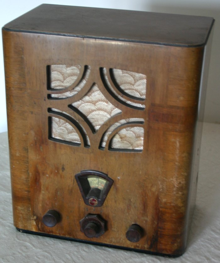 CS_Philips_522A4_front