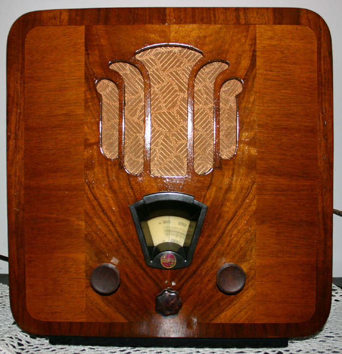 D_Philips_1934_836A_front