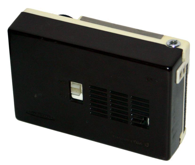 JP_General_Transistor6_6GA-441_back