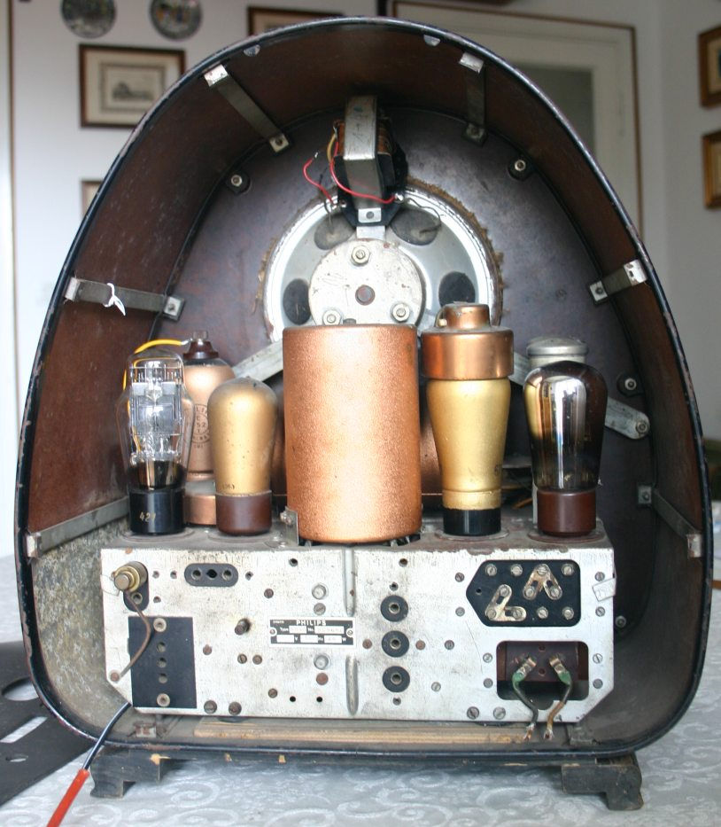 NL_Philips_1933_834A_inside1