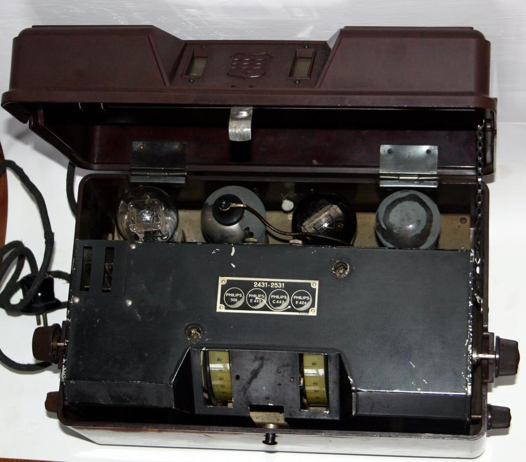 NL_Philips_2531_chassis