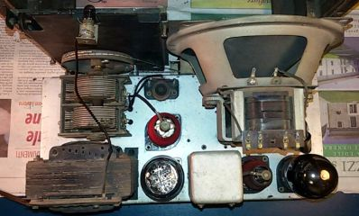 I_Minerva_Aquilotto_chassis_top