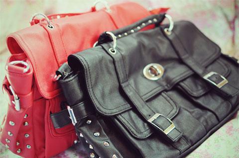 alexa-inspired-bag