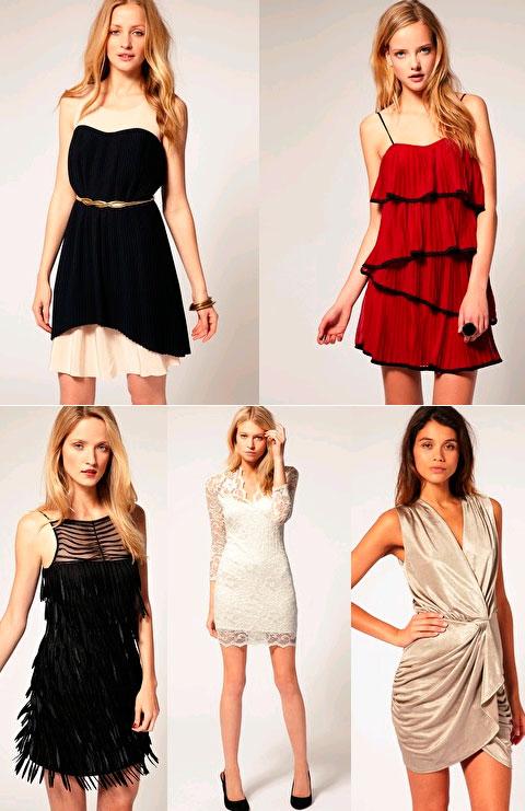 vestidos-para-formatura-e-debutante