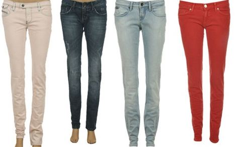 calca-jeans-glamour