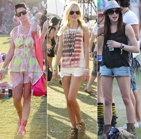 famosas-look-festival