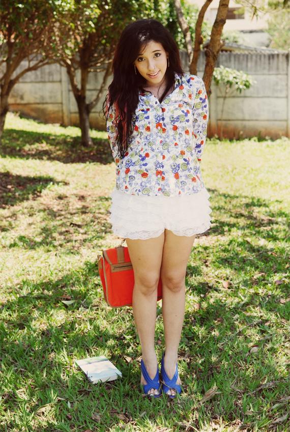 blogueira-brunavieira