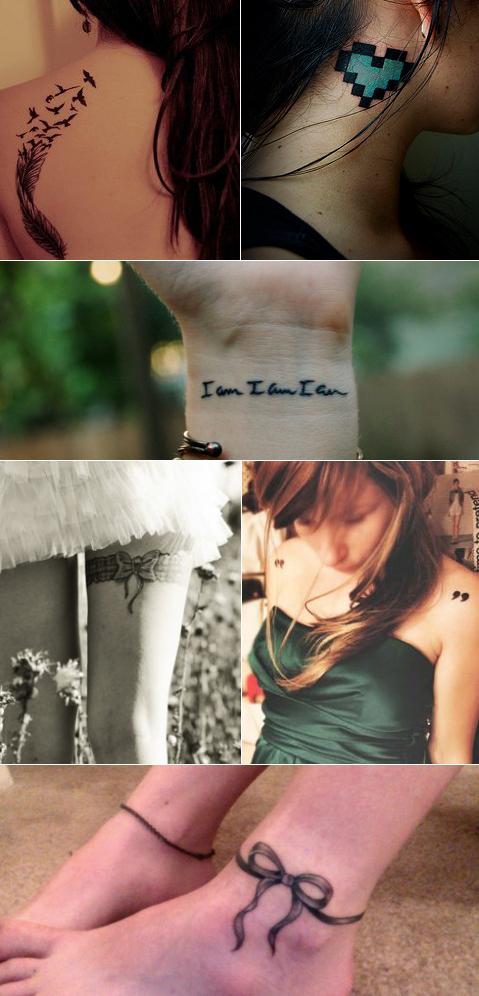 tatuagens-delicadas-femininas