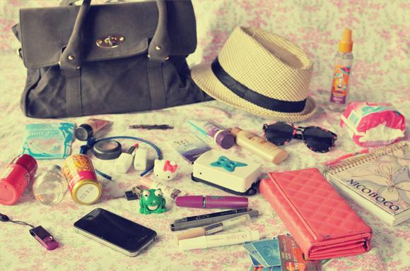 bag-things