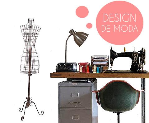 design-de-moda