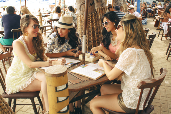 bar-praia-maceio