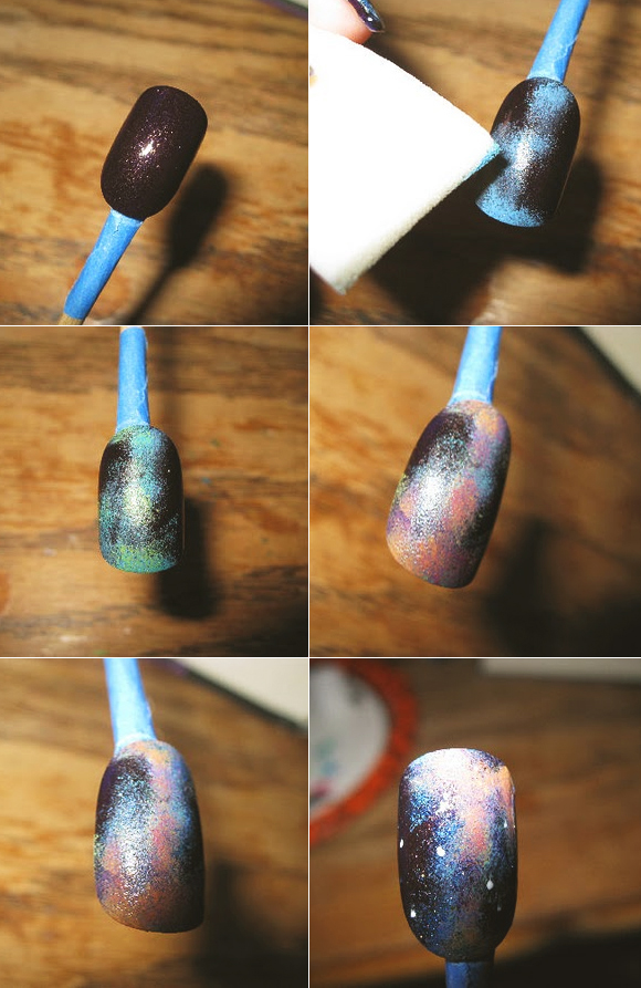 tutorial-galaxy-nail